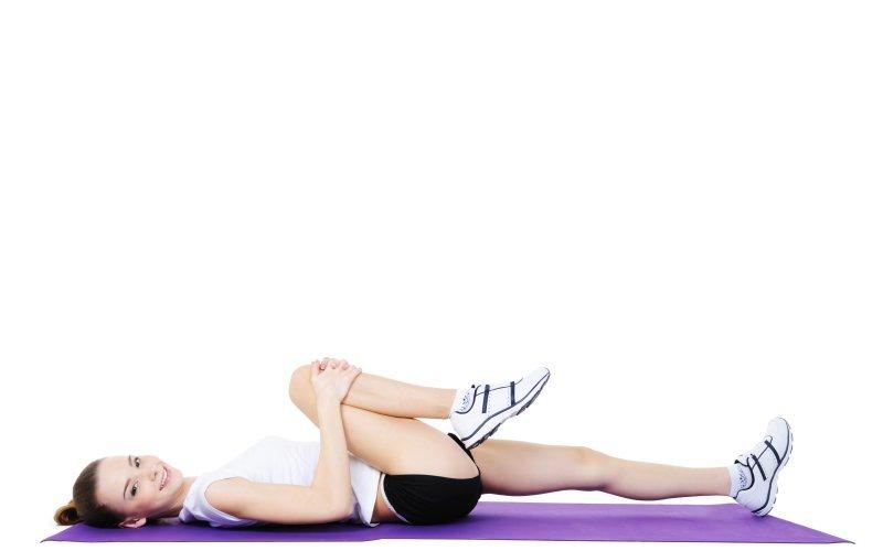 kegel egzersizi nasıl yapılır