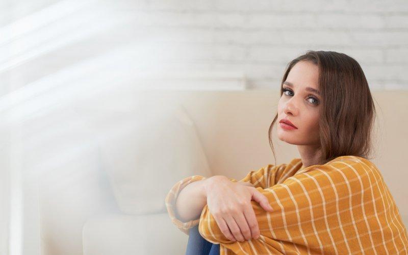 vajinismus belirtileri nedir