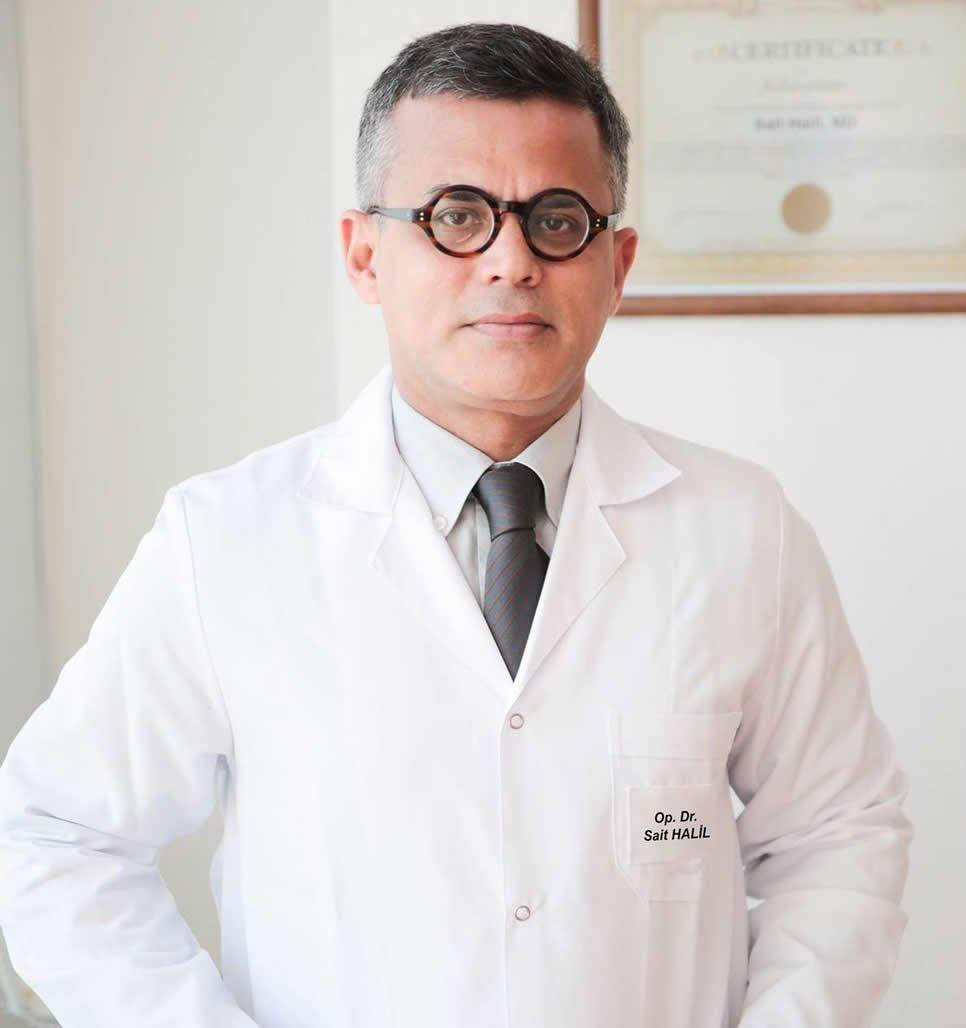 İstanbul labioplasti yapan doktorlar