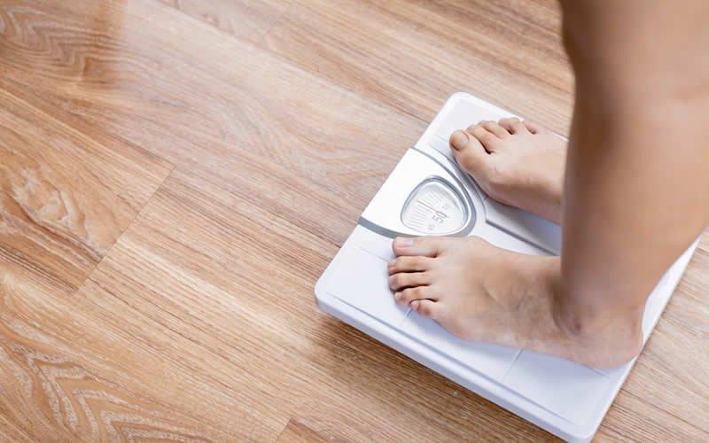 Adet döneminde kilo almamak için ne yapılmalı