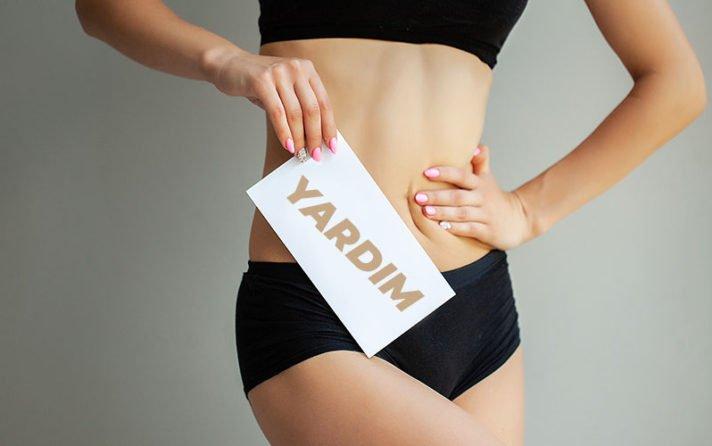 Vajina kaşıntısı