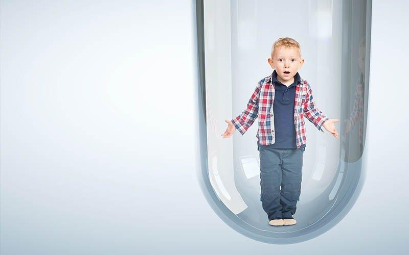 tüp bebek tedavisinde sıkça sorulan sorular